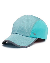 Champion Women's Power Train Hat