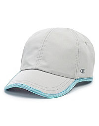 Champion Women's Train Hat