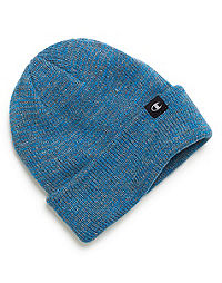 Champion Authentic Women's Marled Watch Cap