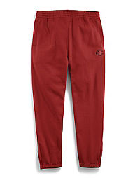 Champion Life™ Champion® Super Fleece 2.0 Men's Pants