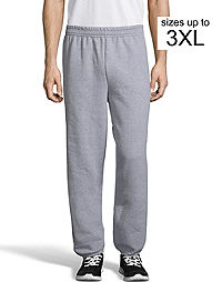 Sweatshirts | Sweatpants For Men | Hanes.com