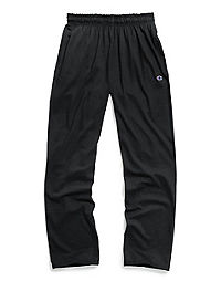 Workout Pants | Athletic Pants | Exercise Pants