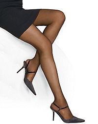 L'eggs Brown Sugar Ultra Ultra Sheer Pantyhose, 1-Pack