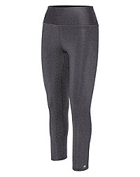Champion Women's Plus Absolute Tights with SmoothTec™ Band