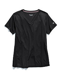 Champion Vapor® Select Women's Plus Tee