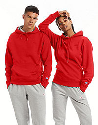 Hoodies & Sweatshirts | Mens Activewear | Champion