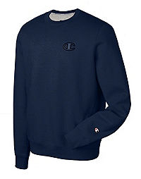 Champion Life™ Champion® Super Fleece 2.0 Men's Sweatshirt