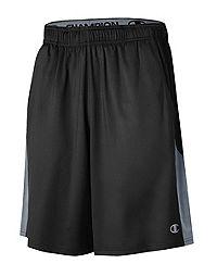 Champion Gear™ Men's Power Flex Shorts