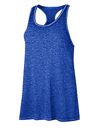 Champion Gear™ Women's Washed Tank
