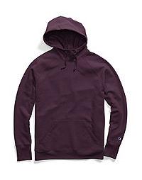 Sweatshirts   Champion.com