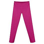 Hanes Little Girls Leggings Pack of 3 Hanes Women/'s Activewear OK411-3