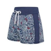 87be0c7ab523 Champion Women s Heritage French Terry Shorts. SHARE