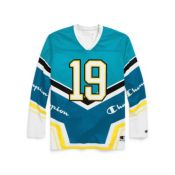 Champion Life® Men s Hockey Jersey. SHARE 468f27a8b