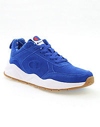 Champion Life® Men's 93 Eighteen Shoes, Tonal C Logo