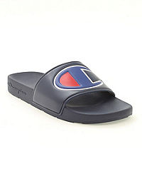 Champion Life® Men's Slide Sandals, C Logo