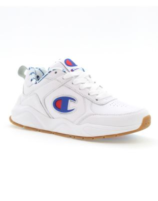Champion Life® Youth 93 Eighteen Shoes, C Logo