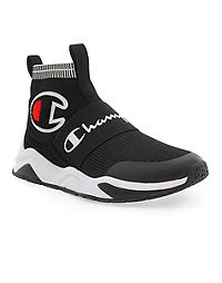 Champion Life™ Rally Pro Shoes, Black