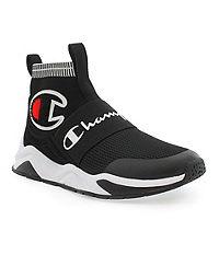 1c99f05b50 Men's Athletic Shoes | Champion