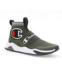 Champion Life® Rally Pro Shoes, Hiker Green