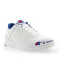 Champion Life™ Women's Super C Court Low Shoes, White