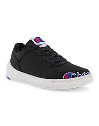Champion Life™ Women's Super C Court Low Shoes, Black