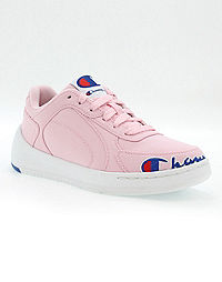 Champion Life™ Women's Super C Court Low Shoes, Pink