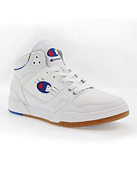 Champion Life™ Men's 3 on 3 SP Shoes, White