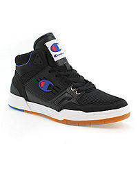 Champion Life™ Men's 3 on 3 SP Shoes, Black