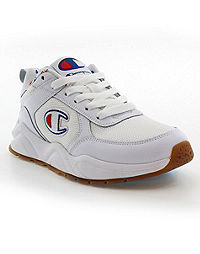 Champion Life™ Women's 93Eighteen Classic Shoes, White