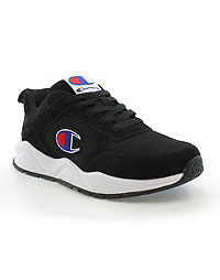 Champion Life™ Kids' 93Eighteen Classic Shoes