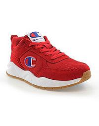 Champion Life™ Kids' 93Eighteen Classic Shoes