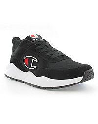 Champion Life™ Men's 93Eighteen Classic Shoes, Black