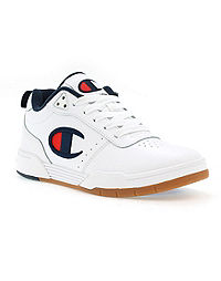 Champion Life™ Kids' Court Classic, White