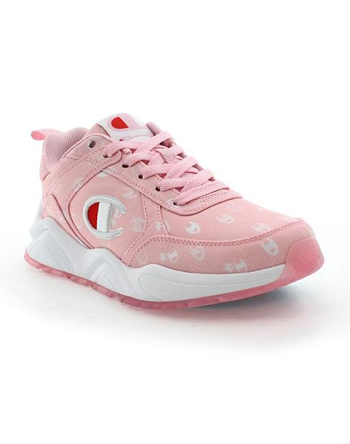 0cc8f114ef247 Champion Life™ Kids  93Eighteen Queen C Shoes
