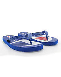 Champion Life™ Men's Flip Flops C Split, Surf The Web