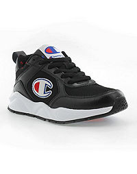 Champion Life™ Women's 93Eighteen Classic Shoes, Black