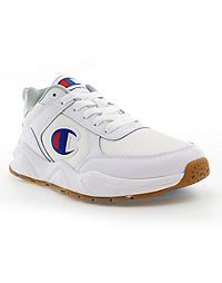 Champion Life™ Men's 93Eighteen Classic Shoes, White