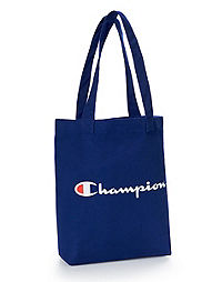 Champion Reusable Tote Bag