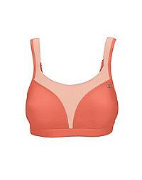 26e98869 Champion Spot Comfort® Sports Bra