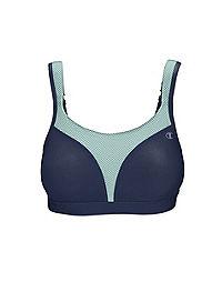 Champion Spot Comfort® Sports Bra