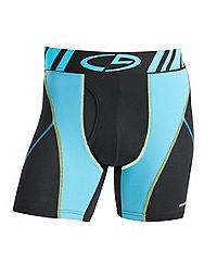 C9 Champion® Men's Power Cool™ Boxer Brief 1-Pack
