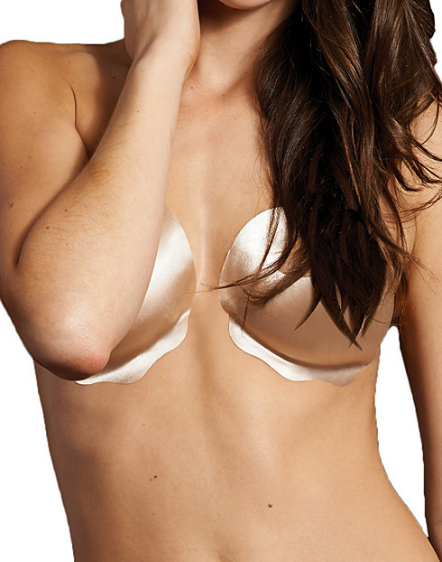Maidenform Adhesive Body Bra 2-pack