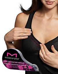 Maidenform Fashion Tape Dispenser