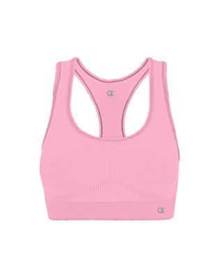 283dd73b6c Champion Racer-Back Sports Bra