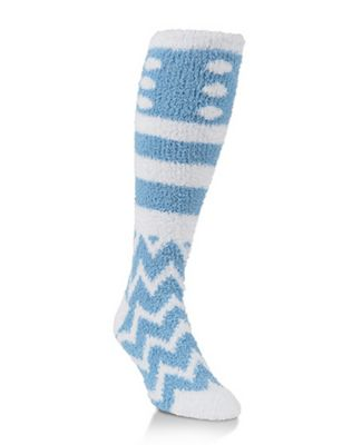 World's Softest® Cozy Knee-Hi Socks 1-Pair