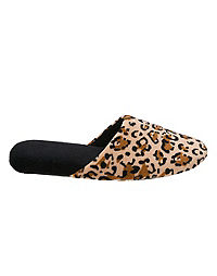 Dearfoams Women's Quilted Microfiber Terry Scuff Slippers