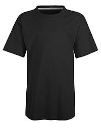 8deb4cb4755 Hanes Kids  X-Temp® Performance T-Shirt