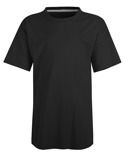 Hanes Kids' X-Temp® Performance T-Shirt