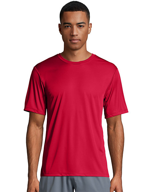 Hanes Sport™ Cool Dri® Men's Performance Tee