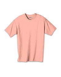 Hanes Authentic Kids' Cotton T-Shirt